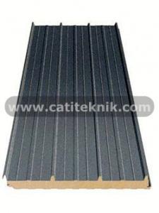 çatı paneli fiyatı