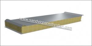 10cm-tasyunu-sandvic-panel-1