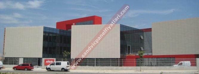 fachadas1