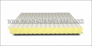 poliüretan-cephe-paneli
