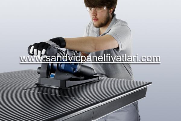 sandvic_panel_kesme_makinesi-1
