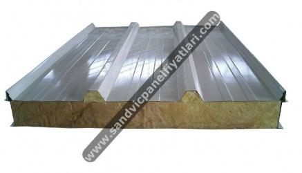 taşyünü-panel-ile-çatı-kaplama